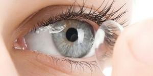 myopia-fakoi-epafis-ofthalmiatros-perraki-anna
